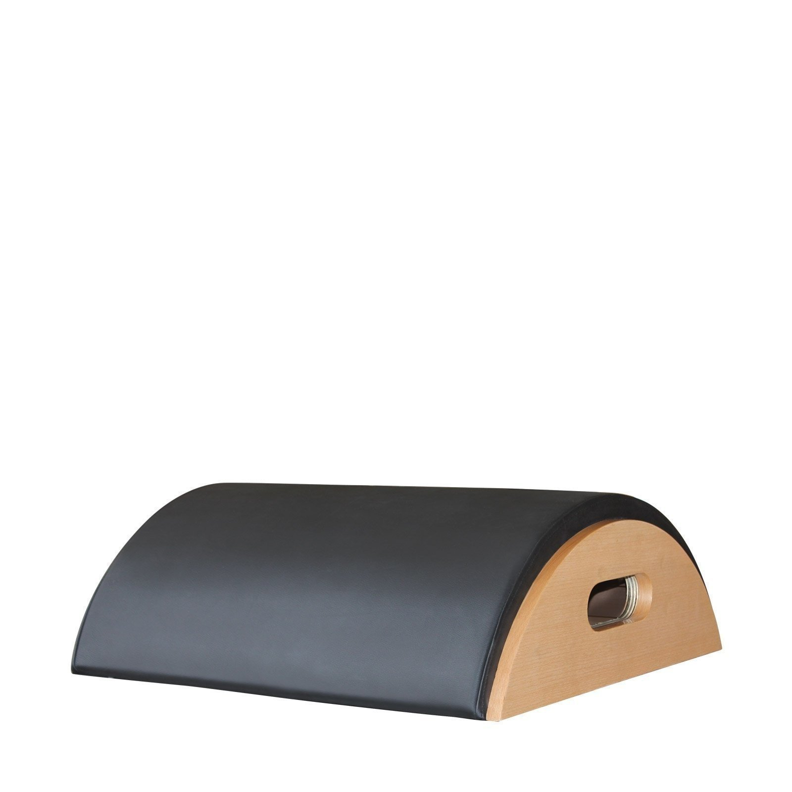 Pilates Wooden Baby Arc Barrel