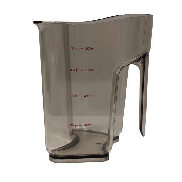 BioChef Atlas Juice Container