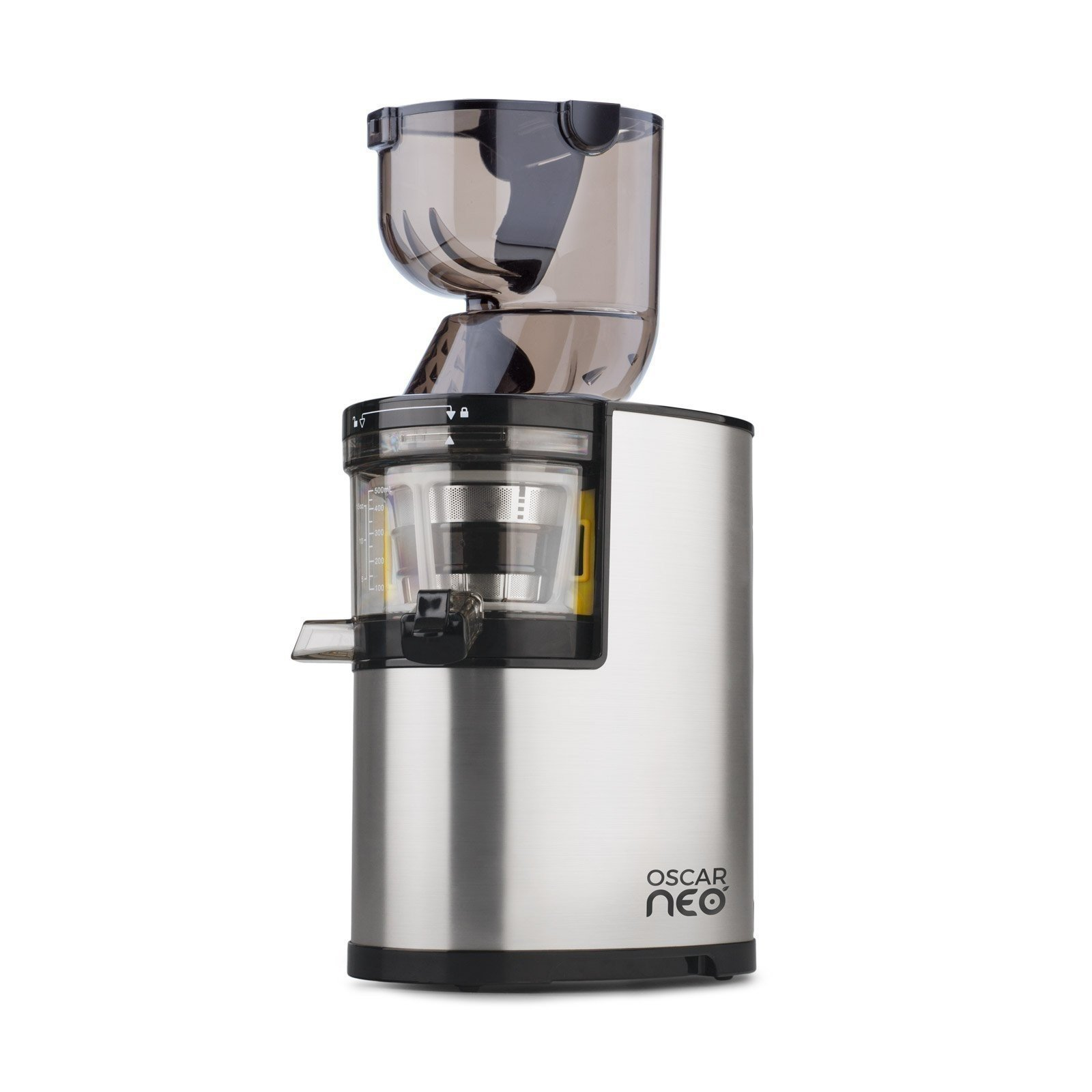 Oscar Neo XL Whole Slow Juicer - vitality 4 Life