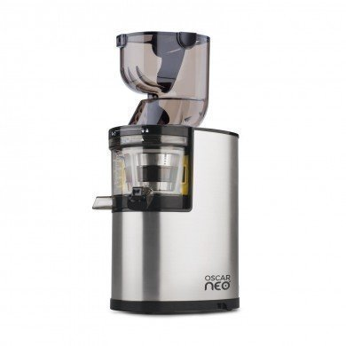 Oscar Neo XL Whole Slow Juicer