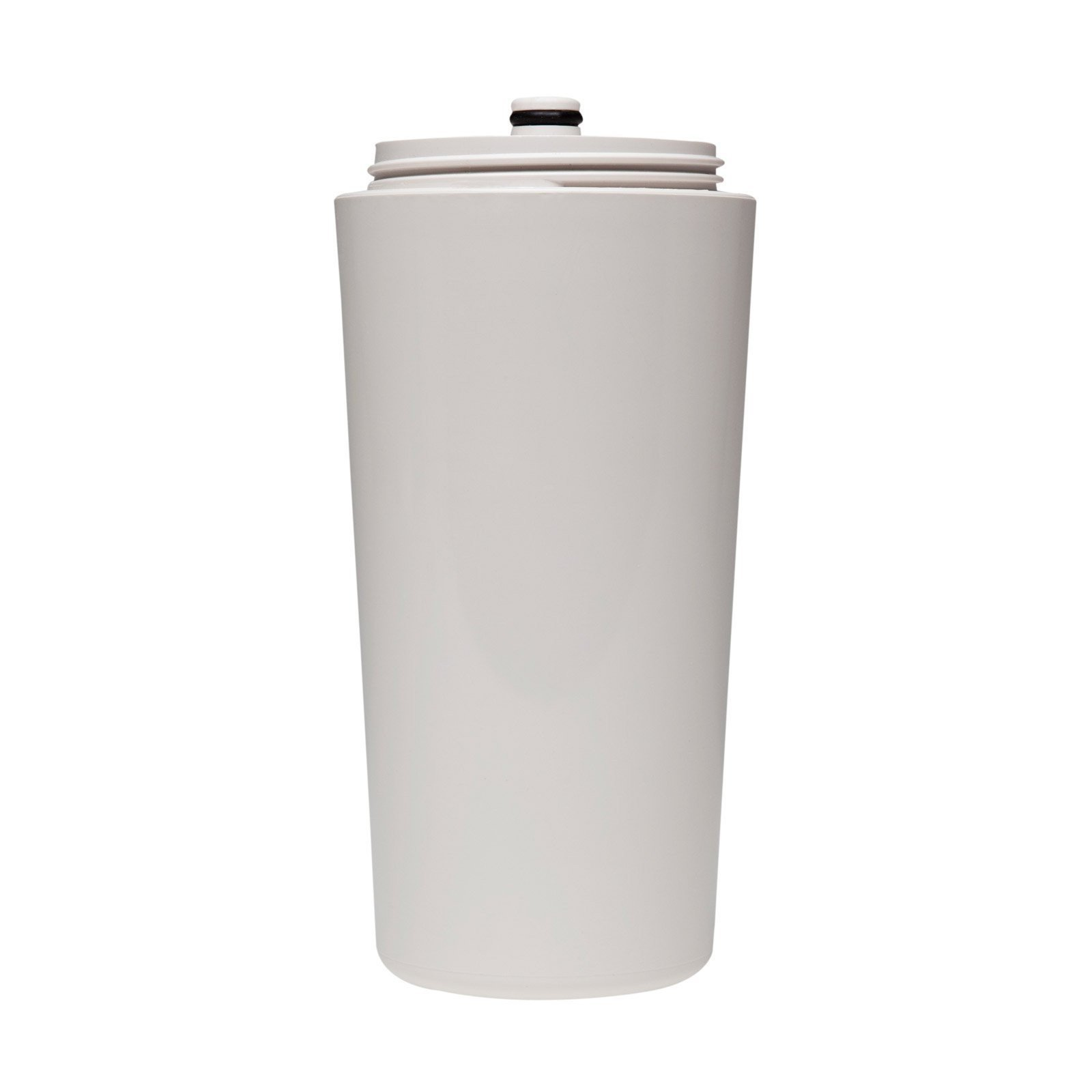aquasana shower water filter. Black Bedroom Furniture Sets. Home Design Ideas