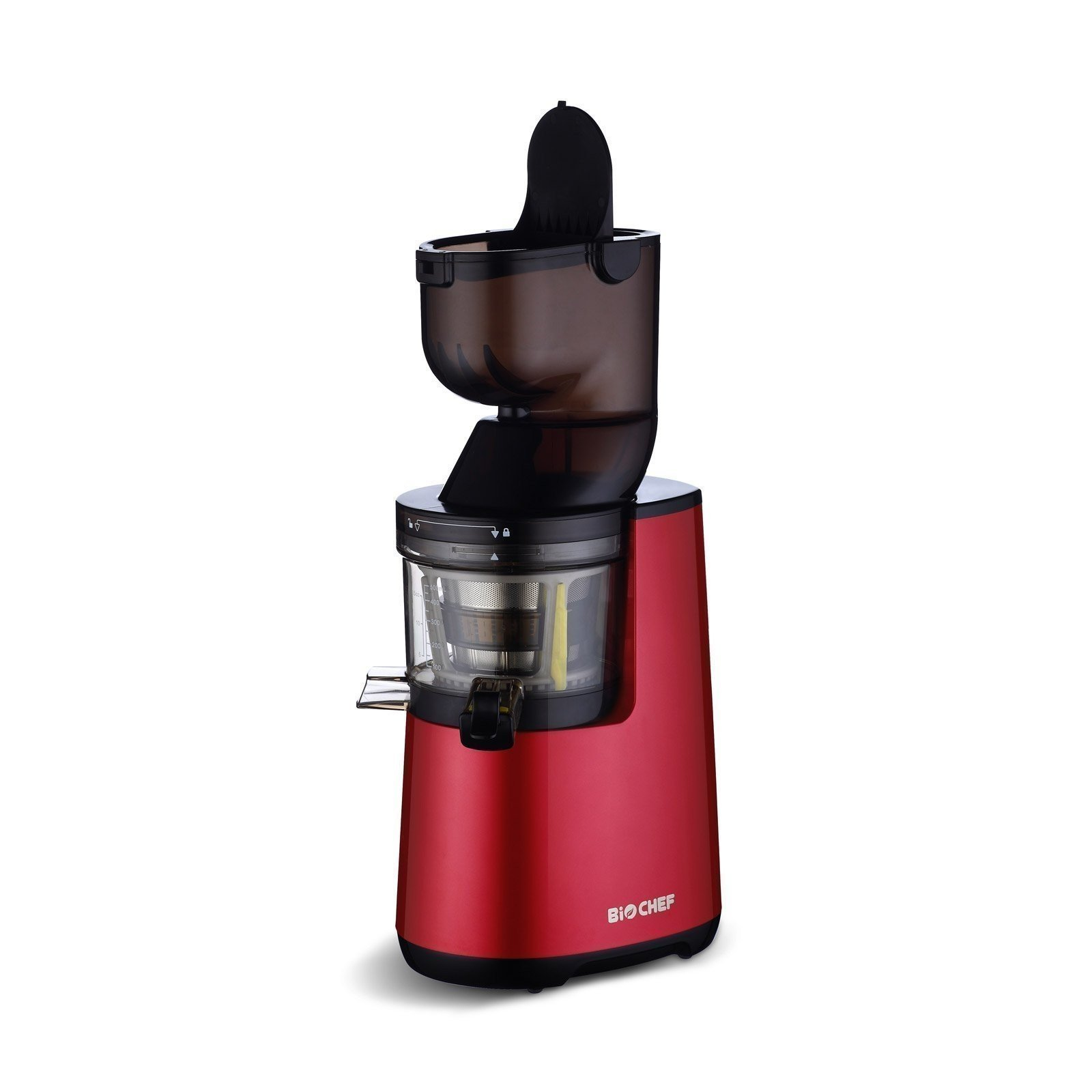 BioChef Cold Press Juicer