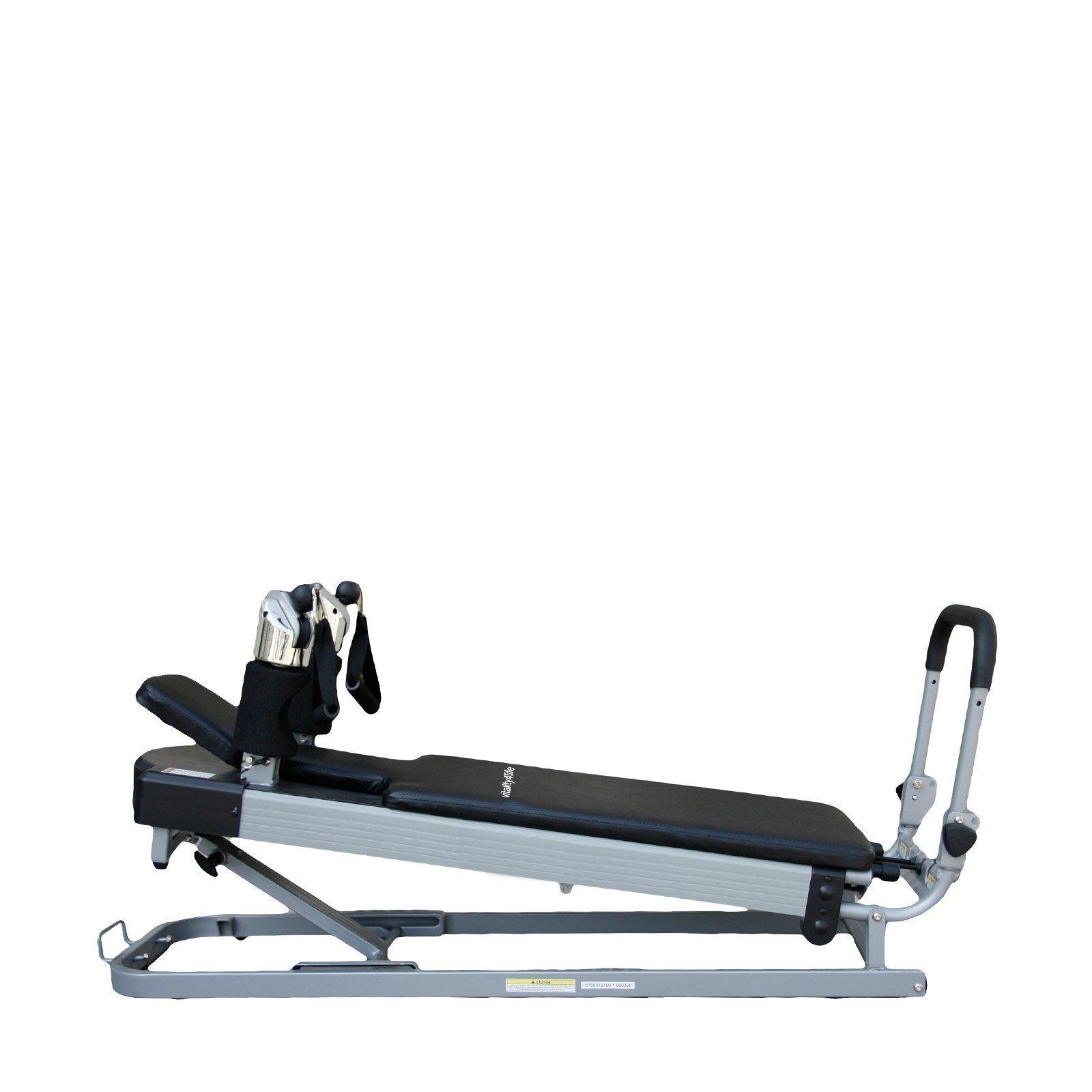 ebay pilates machine