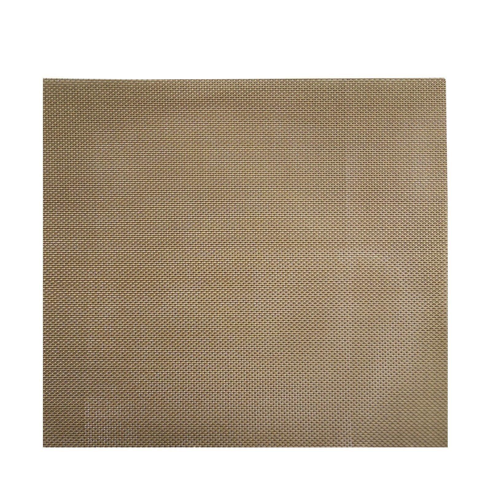 BioChef Arizona 10 Tray Commercial Mesh Sheet - 2 Packs