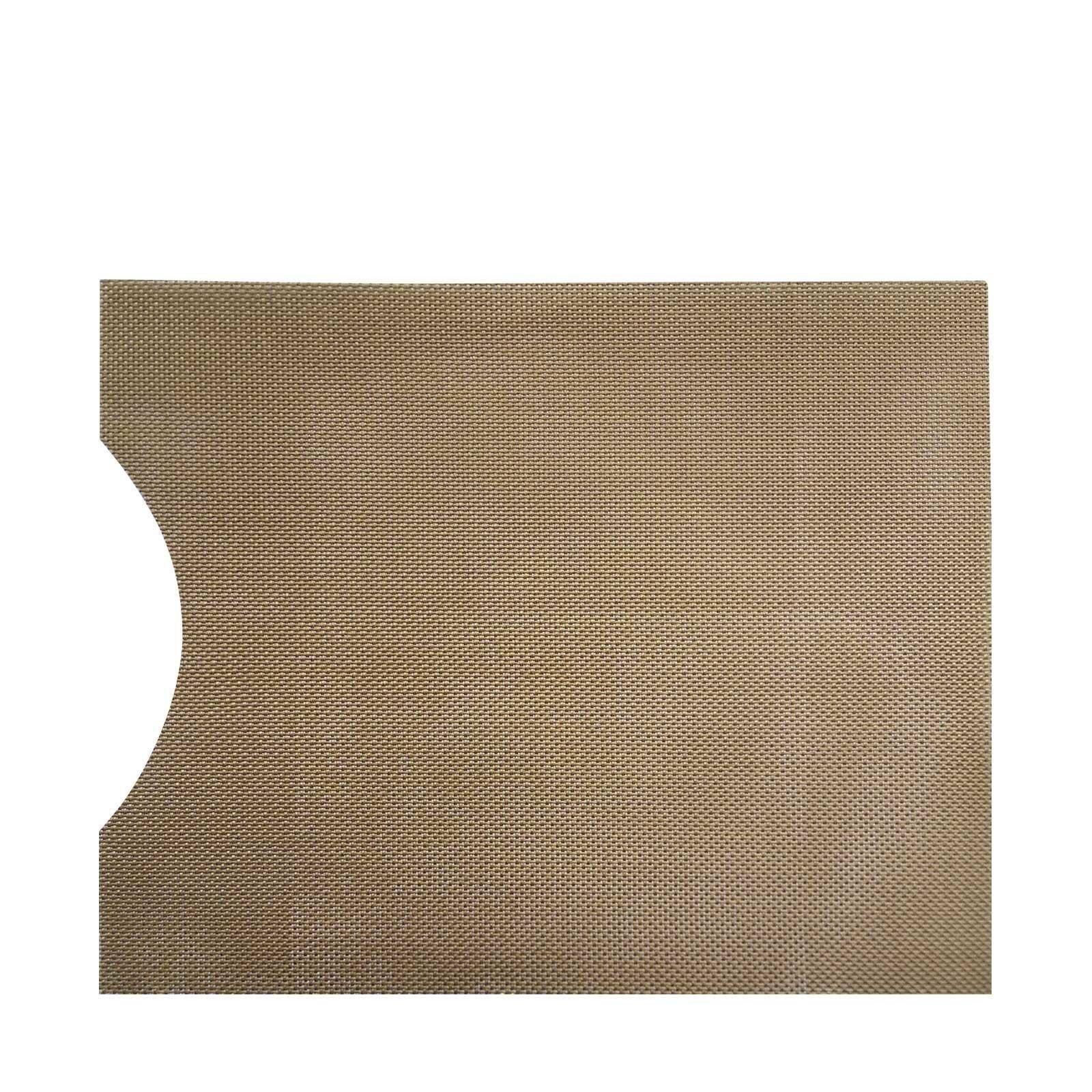 BioChef Arizona 8/10 Tray Mesh Sheet - 8 Packs