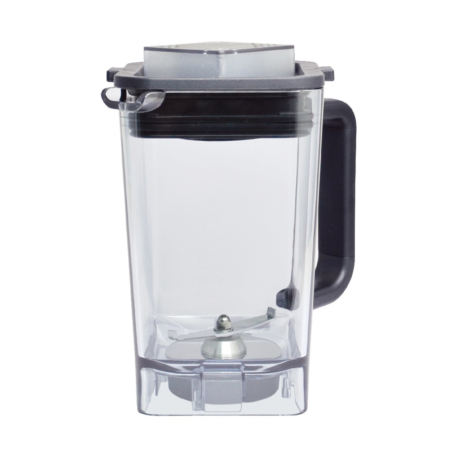 BioChef Living Food Blender Dry Jug