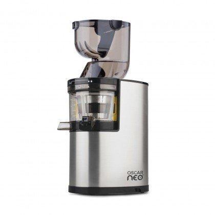 Oscar Neo XL 400 Juicer