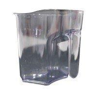 BioChef Juicer Juice & Pulp Container Set
