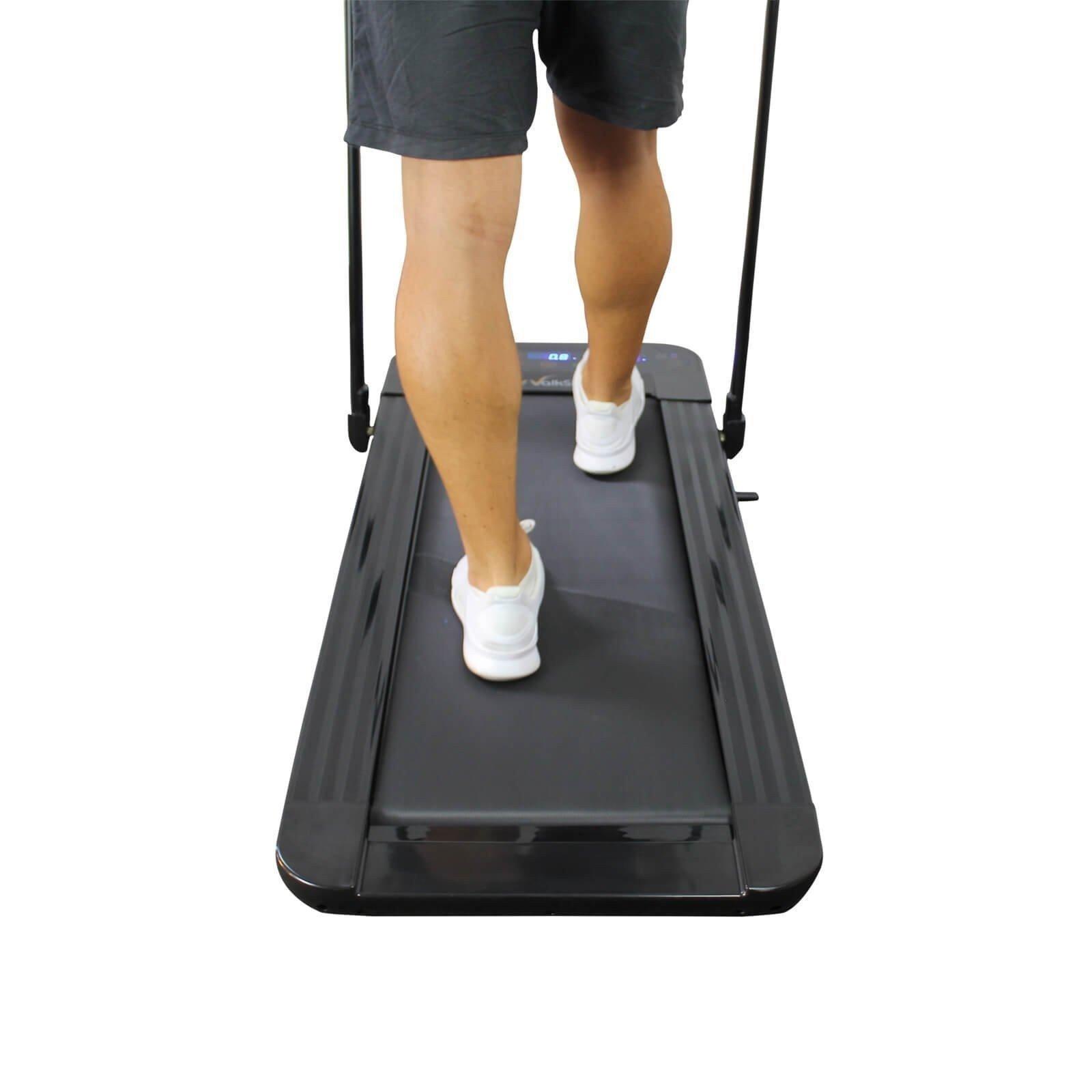 WalkSlim 470 Walking Treadmill