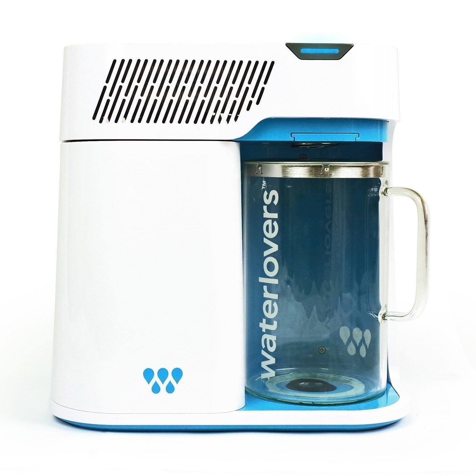 Waterlovers-Water-Distiller-With-Borosilicate-Glass-Jug