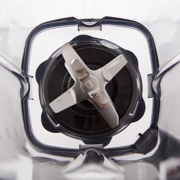 BioChef AirFree Blender Blades