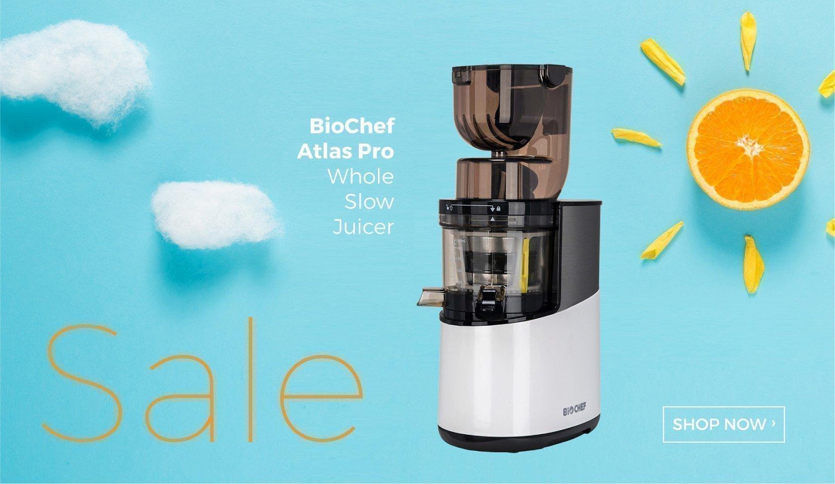 v4l-summer-sale-2019-EN-atlas-pro