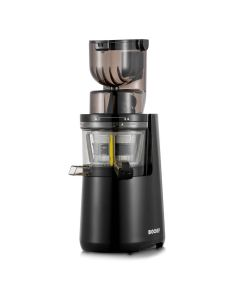 BioChef Atlas Whole Slow Juicer