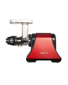 Oscar Neo DA 1200 Juicer Red