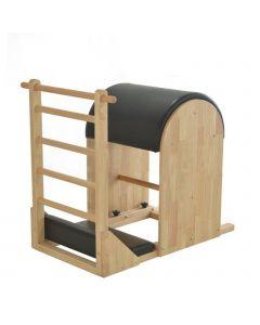 Pilates Scala Barrel