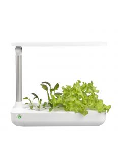 VegeBox Table Greens Front