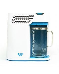 Waterlovers-Water-Distiller-With-Borosilicate-Glass-Jug
