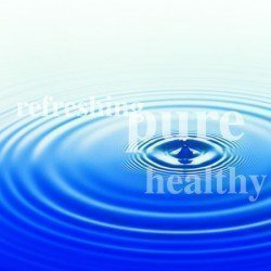 Health and Water