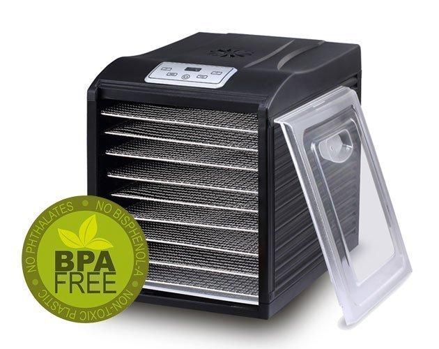 BioChef-Arizona-Sol-9T-BPA-Free